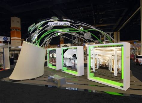 booth design architecture 17 best images about tradeshow board on pinterest trade