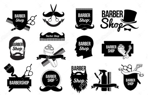 hairstyle logo ideas hairstyles logo vector hairstyles