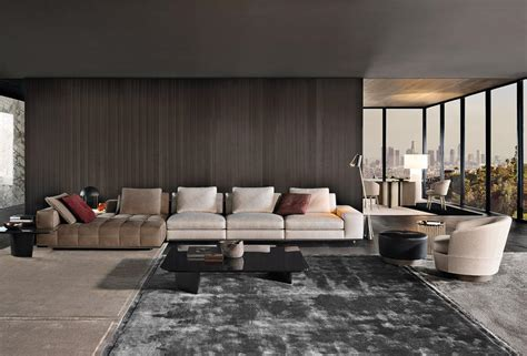 home interior design help helpful interior design advice to spruce up your home fujifilm real 3d
