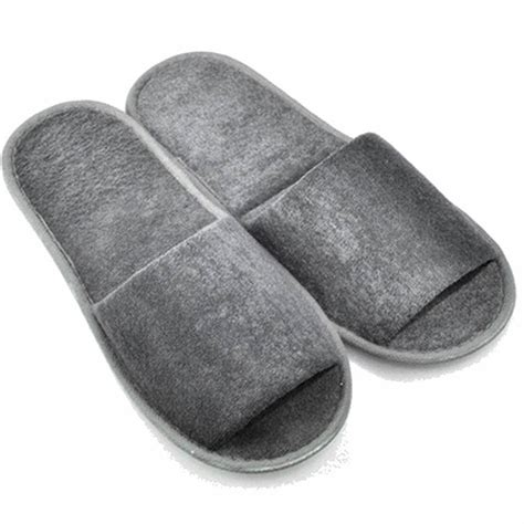 slippers cheap get cheap spa slippers aliexpress alibaba
