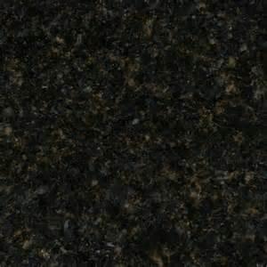 granite uba tuba 12 quot x 12 quot 1 smooth tile shop