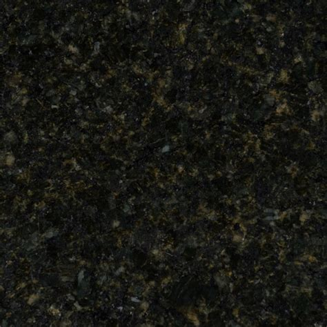 granite uba tuba custom cut slab 3cm counter top polished slab shop