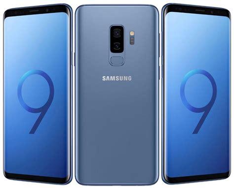 die samsung galaxy s8 microsoft edition kommt microsoft начала продажи samsung galaxy s9 и galaxy s9 почти на windows 10