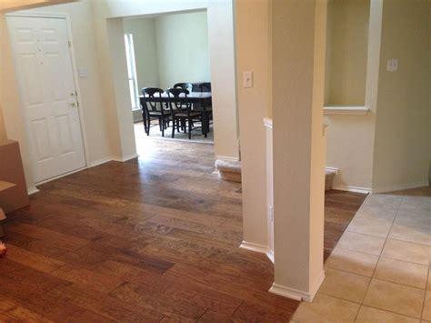 prosource flooring gurus floor