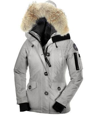 best jackets for winter wear now best coats for a canadian winter flare