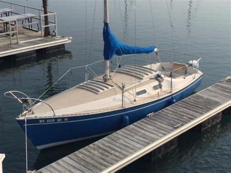 boat parts racine wi 1977 chrysler c22 racine wisconsin boats