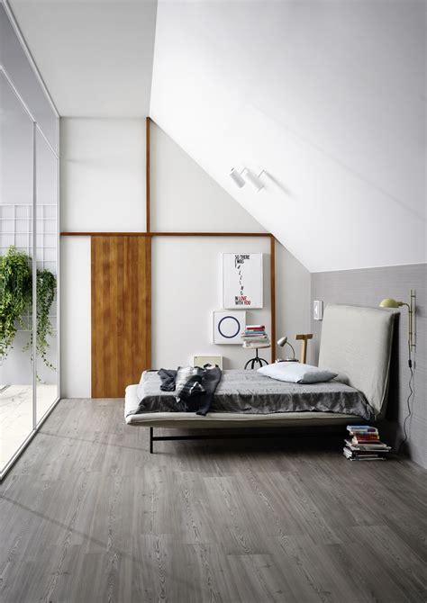 pavimento da letto 5 nuove tendenze per il pavimento della da letto