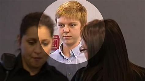 ethan couch family money affluenza teen dodges jail time again alternative