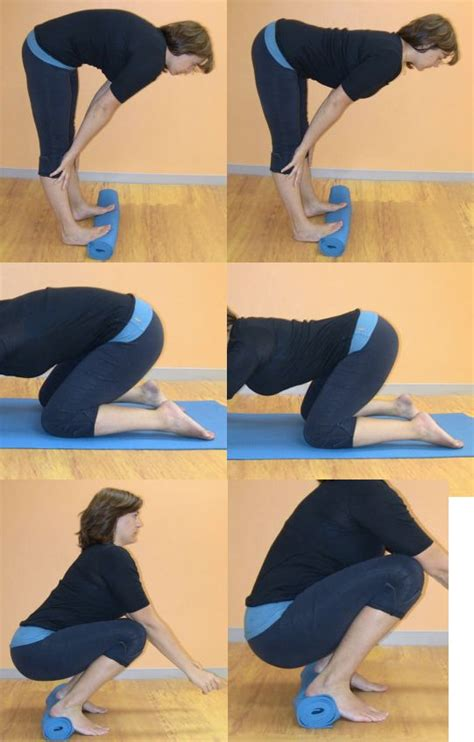 Tight Pelvic Floor by 1000 Ideas About Tight Hamstrings On