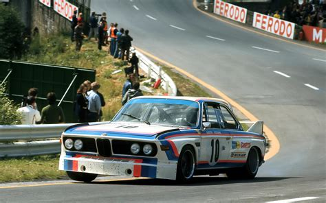 classic racing wallpaper bmw motorsport racing cars pictures and history bmw