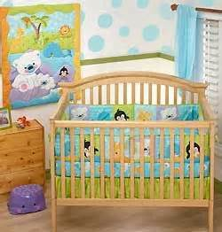 Precious Planet Crib Set by 66 Best Images About Shower Stuff On Puppys