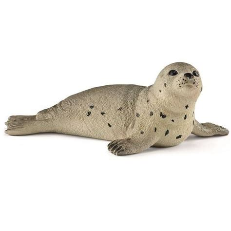Schleich Seal 305 best schleich figurines images on dinosaurs prehistoric animals and farms