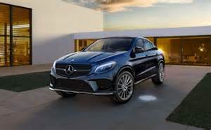 Mercedes Cers Upcoming Mercedes Cars To Be Launched In India In