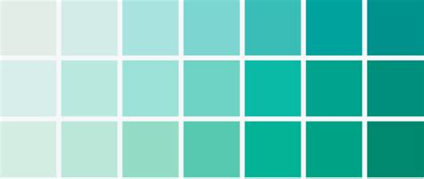 ocean blue paint ocean blue color swatch www pixshark com images