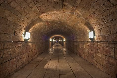 Underground Search Underground Tunnel Search In Pictures