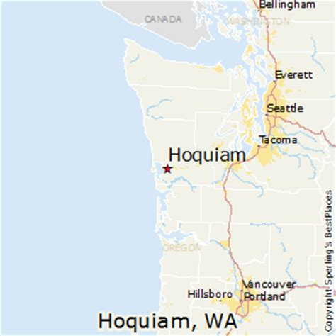 houses for rent in hoquiam wa best places to live in hoquiam washington