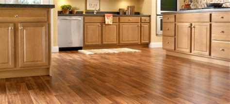 5 budget friendly alternatives to hardwood flooring