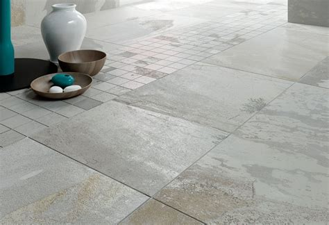 smantellare pavimento rinnovare le piastrelle si ma senza smantellare il