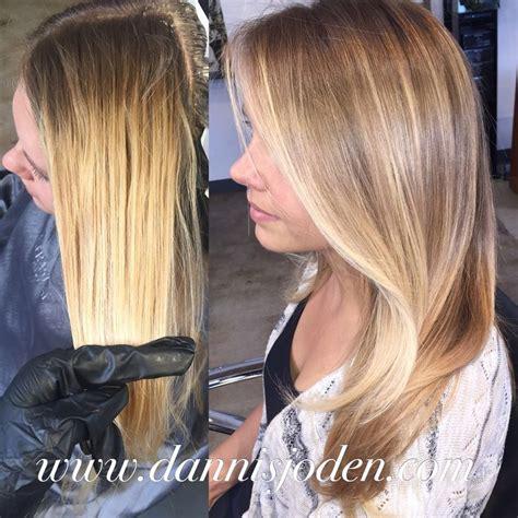 denver haircut company 1000 ideas about dark blonde bobs on pinterest platinum