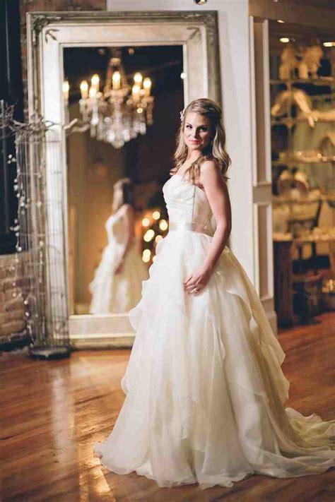 used wedding dresses charlotte nc wedding and bridal