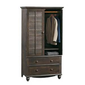 Clothes Armoire With Hanging Rod Wardrobe Closet Wardrobe Closet Wardrobe Armoire With