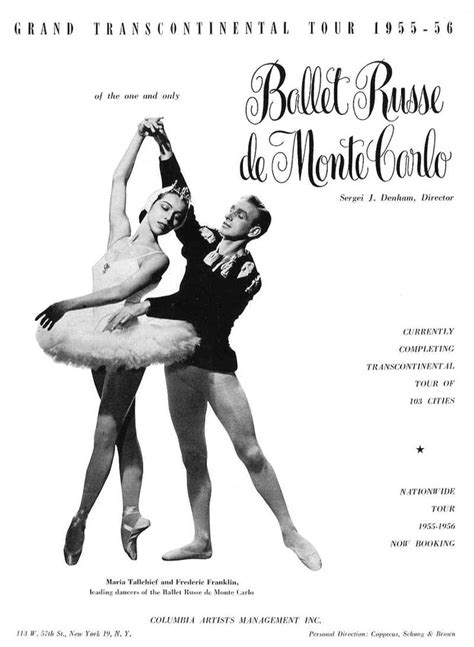 the at the ballets russes stories from a silver age books 94 best images about ballet russes de monte carlo on