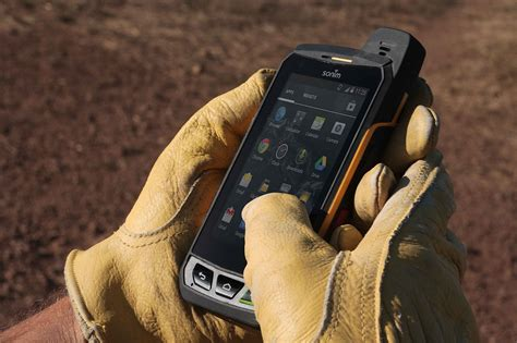 best rugged phone tough it out the best rugged phones telus talks business