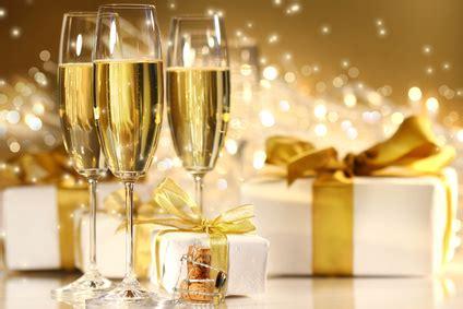 Wedding Anniversary Toast by 50th Wedding Anniversary Speeches