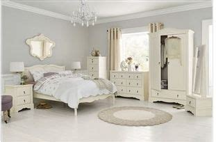 isabella bedroom furniture 1000 images about bedroom on pinterest shabby chic beds