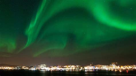 bodo northern lights 3 billige hotell i bod 248 awbnetworks com