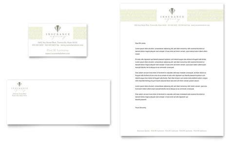 Life Insurance   Graphic Designs & Templates