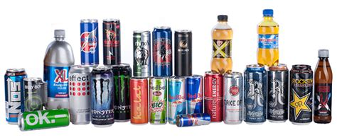 energy drink test energy drinks riskanter koffein kick test stiftung