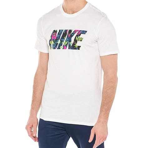 Tshirt Nike Before Pople 3xl nike t shirts nike shoes and accessories