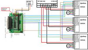 db25 wiring diagram tip ring sleeve wiring diagram elsavadorla
