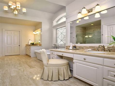 sarah richardson bathroom ideas dream bathroom awesome sarah richardson bathroom design