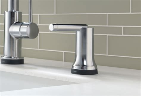 Kitchen Faucet Accessories | kitchen faucets fixtures and kitchen accessories delta