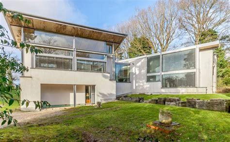 grand designs  popular house finds   tv show wowhaus