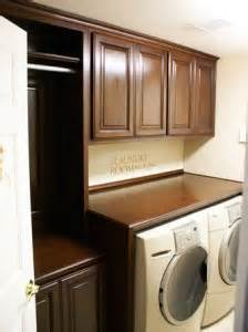 Laundry Room Vegas by Laundry Room Cabinets In Las Vegas Platinum Cabinetry In