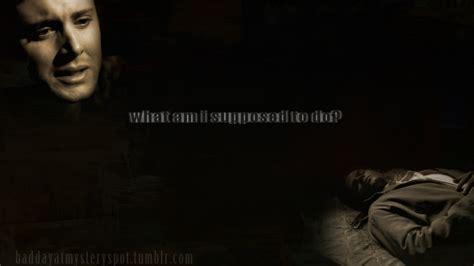themes tumblr supernatural supernatural phone wallpapers wallpapersafari