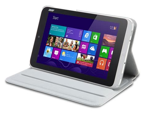 acer windows 8 tablet price acer iconia w3 price specs release date video