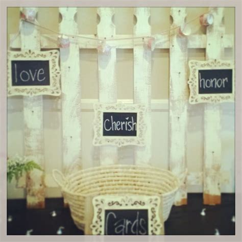 60th Wedding Anniversary Ideas On by 41 Best Images About 60th Wedding Anniversary Decorating
