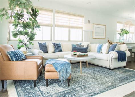 interesting living room paint color ideas decozilla classically cool living rooms really cool colorful living