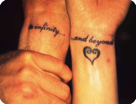 couple tattoo inspiration 1526 best tattoo images on pinterest ideas for tattoos