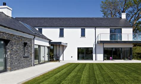 home design ideas ireland paul mcalister architects the barn studio portadown