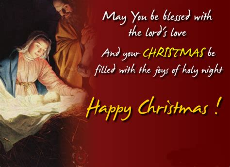 holy christmas  merry christmas wishes ecards greeting cards