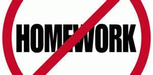 home works amarillo now no homework you re kidding
