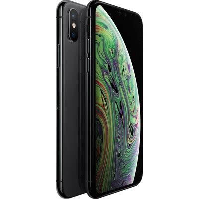 iphone xs iphone target