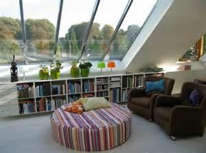 meuble biblioth 232 que bas sous fen 234 tre inclin 233 e ideeco