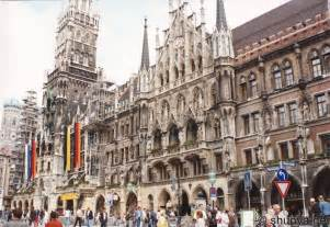 in munich germany munich germany rathaus favorite places spaces