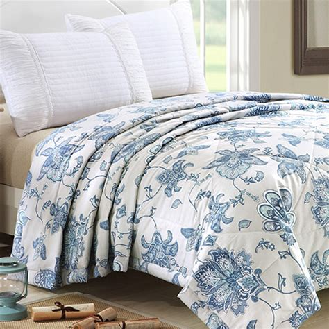 twin bed quilts aliexpress com buy 100 cotton fabric quilting quilts queen twin cotton bedding aqua
